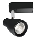 Picture of Jamison LED Track Head (A93094) Mercator Lighting