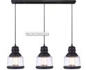 Picture of Belko 3 Lights Bar Light (03071-Italux) V & M Imports