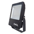 Picture of Maxistar 150W LED Floodlights (SE7099/150) Sunny Lighting