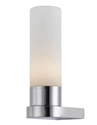 Picture of Lessa Wall Light IP44 Telbix Lighting