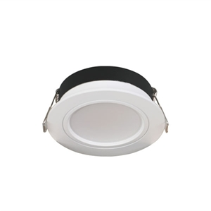 Picture of Disk 10W Dimmable LED Downlight (S9049) Sunny Lighting