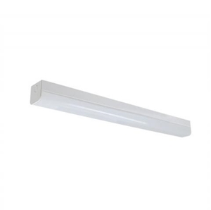 Picture of 40W LED Diffuser Batten (SL9732/40DL) Sunny Lighting