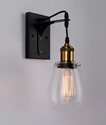 Picture of Strung1 Wall Light CLA Lighting