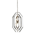 Picture of Orbita1 4 Light Pendant CLA Lighting