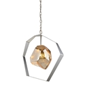 Picture of Meteora 1 Light Pendant CLA Lighting