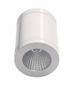 Picture of Surface Mounted 13W White Dimmable LED Downlight (Surface13 Surface14) CLA Lighting
