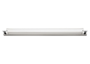 Picture of Carlisle 20W Dimmable LED Vanity Light (CARLI20WLED) Cougar Lighting