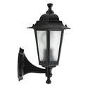 Picture of Sherlock Exterior Coach Light (EX706 18875) Crompton Lighting