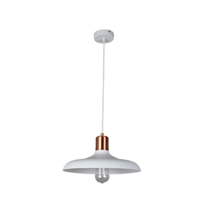 Picture of Pastel Dome Pendant CLA Lighting