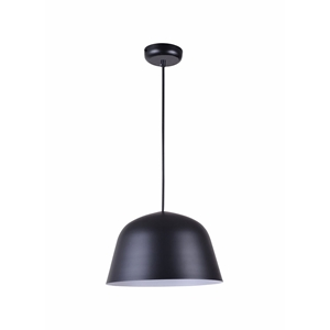 Picture of Pastel Angled Dome Pendant CLA Lighting