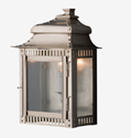 Picture of Wall Lantern (L108) Robert Kitto