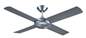"Picture of Concept 3 52"" Ceiling Fan Hunter Pacific"