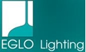 Picture for manufacturer Eglo Lighting