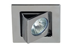 Picture for category Low Voltage (12V) Downlights