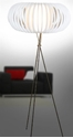 Picture for category Floor Lamps