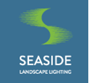 Picture for manufacturer Seaside Lighting