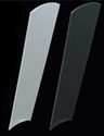 """Picture of Icon UV Blades 1370mm (54"""") Hunter Pacific"""