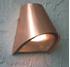 Picture of Haven Exterior Wall Light (Haven Large) Elettra