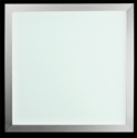 Picture of LED 18W Panel Light (EVPL303) Domus Lighting