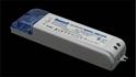 Picture of Constant Voltage LED 10W 24V DC Driver (DM2410 20398) Domus Lighting