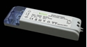 Picture of Constant Current LED 700mA Dimmable Driver (EV700D9 20392) Domus Lighting