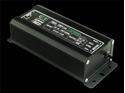Picture of Constant Voltage LED 60W 12V DC Weatherproof Driver (EVWP12/60 20202) Domus Lighting
