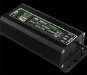Picture of Constant Voltage LED 60W 24V DC Weatherproof Driver (EVWP24/60 20252) Domus Lighting