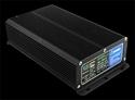 Picture of Constant Voltage LED 150W 24V DC Weatherproof Driver (EVWP24/150 20254) Domus Lighting