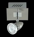 Picture of Fratelle Single Low Voltage - 12V Spotlight (FRATELLE-1) Domus Lighting