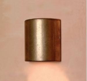 Picture of Mosman BCL195 Castlight