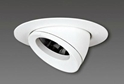 Picture of Elina Gimble Metal Halide Downlight (S9500) Sunny Lighting