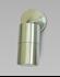 Picture of Bondi Exterior 316SS Single Adjustable IP67 Wall Pillar Light - 240V (SE7123/GU10 316SLS) Sunny Lighting