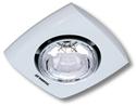 Picture of Contour 1 Bathroom Heater (MBHC1L) Martec