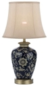 Picture of Nashi 33 Table Lamp Telbix