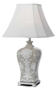 Picture of Dono 35 Table Lamp Telbix