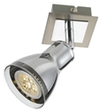 Picture for category LED Spotlights
