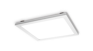 Picture of LED 36W Panel Light (S9714/606) Sunny Lighting