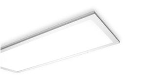 Picture of LED 22W Panel Light (S9714/306) Sunny Lighting
