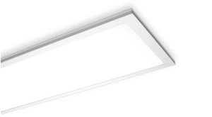 Picture of LED 55W Panel Light (S9714/612) Sunny Lighting