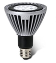 Picture of LED PAR30 Energy Saving Lamp (LED PAR30) Sunny Lighting