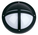 Picture of Tanto Round Exterior Wall Light (SG70540) Oriel Lighting