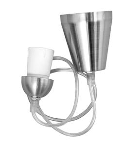 Picture of DIY Cord Suspension Kit (11640) Brilliant Lighting
