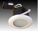 Picture of Weather Proof IP53 Downlight (G806) Gentech Lighting