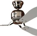 """Picture of Industrie II 52"""" Ceiling Fan (Industrie II) Hunter Fans"""