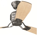 """Picture of Tribeca 60"""" Ceiling Fan (Tribeca) Hunter Fans"""