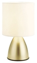 Picture of Nikki Touch Lamp (OL99452) Oriel Lighting