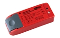 Picture of Constant Voltage 6W LED Driver (PLUTO 6W) Sunny Lighting