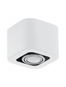 Picture of Toreno Surface Mounted 1 Light LED Spotlight (200675) Eglo Lighting