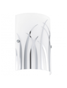 Picture of Rivato Wall Light (92742) Eglo Lighting