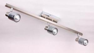 Picture of 3 Light LED Spotlight Bar (Zuma/3B)